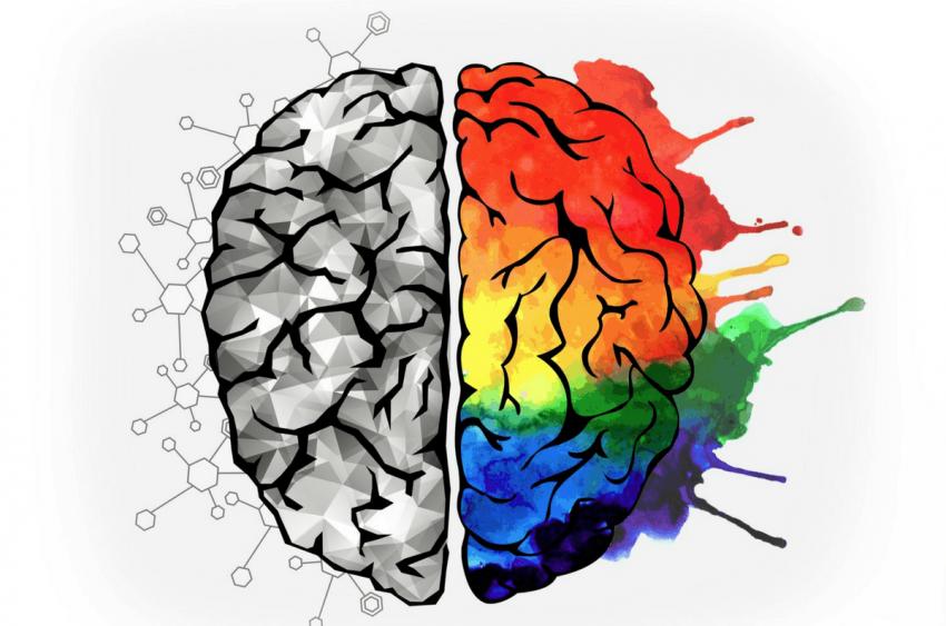 20 Dintre Cele Mai Influente Studii Psihologice din Istorie