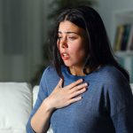 Panic Attacks - What is it?